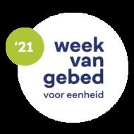 Week van gebed – Arnhem